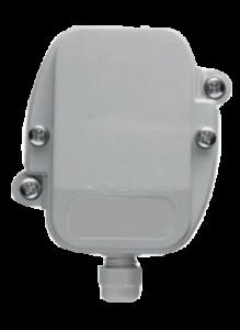 sonda temperatura esterna