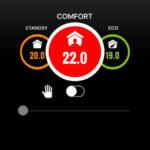 app_klima102_2